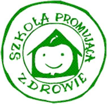 http://zsbialka.szkolnastrona.pl/container/logo_szkola_promujaca_zdrowie.jpg